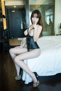 Escort  Betty from Queensway