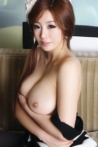 Escort  Karen from Kensington