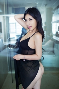 Escort  Mandy from Knightsbridge