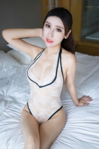 Escort  Mimiki from Goodge Street